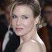 2013 februárjában, az Oscar-gálán megint nem hasonlított magára