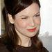 Így nézett ki Renée Zellweger 2004 novemberének első napjaiban