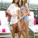 Victoria's Secret – Los Angeles (Alessandra Ambrosio és Behati Prinsloo)