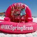 Victoria's Secret PINK – Florida