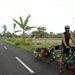 Bali szigetén