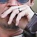Ott a gyűrűje