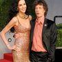 2011 februárjában, a Vanity Fair Oscar-buliján