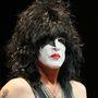 Paul Stanley 62 éves, sokban emlékeztet Tina Turnerre