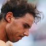 Nadal valamiért elég egykedvűnek tűnik, nem tudjuk, miért, a meccset végül megnyerte