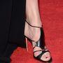 Taylor Swift lába!