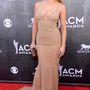 Miranda Lambert messziről