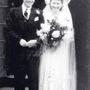 Ez a kép már a második történethez tartozik, ők Bert és Mary Barnsley