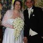 Az első történet főszereplői: Kristy és Adam Brutnell, 24 és 28 évesek