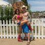 Ezzel a párral búcsúzunk a Stagecoach Country Music Fesztiváltól