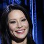 Oké, szóval Lucy Liu 45 éves