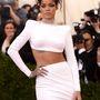 Rihanna a szokásos,