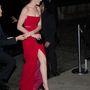 Bréking: Anne Hathaway jól nézett ki!