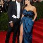 Kardashianék egy pillanatra cukik voltak
