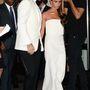 Beckhaméket egy jóvágású fotós photobombolta