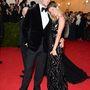 Az este legbújósabb párja: Tom Brady és Gisele Bündchen