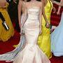 A 18 éves Kendall Jenner néhány évtizedet öregedett ezzel a megjelenéssel