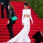 Rihanna tökéletes pózába kicsit belemásztak