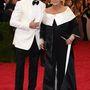 Hugh Jackmanék most is együtt, büszkén, irigylésreméltón