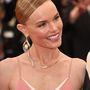 Kate Bosworth színésznőn mindent kifeszítettek, szegényen