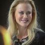 Grace Kellyt alakítja az életrajzi filmben