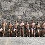 A 10 sziklaugrósztár