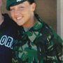 És még egy kép a seregből