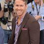 Az úrról azon felül, hogy színész, tudható, hogy Blake Lively férje.