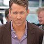 Ryan Reynolds a filmben nem Okkerboyt, hanem egy apát alakít, akinek elrabolták a gyerekét.