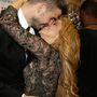 Shakira és Piqué a buli vége felé egymásnak estek