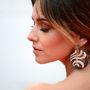Cheryl Cole szép