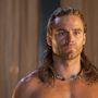 Dustin Clare, mint Gannicus