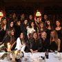 Kardashiannak ez már nem az első lánybúcsúja, állítólag már pár hete is volt egy