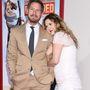 Drew Barrymore és férje, Will Kopelman