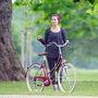 jöhet a biciklis