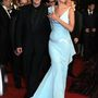 2004, a Cannes-i Filmfesztiválon