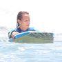 De béna szörfösként is szimpibb mint Cameron Diaz