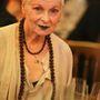Még Vivienne Westwood is tiszteletét tette  Bécsben