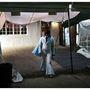 Elvis-fesztivált tartottak a Dél-afrikai Köztársaságban