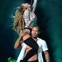 Jennifer Lopez június 4-i koncertje BronxbanJennifer Lopez június 4-i koncertje Bronxban