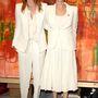 Angelina Jolie és Stella McCartney