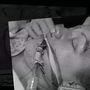 A lány viszont a műtőasztalon, ahol a klinikai halál állapotába került
