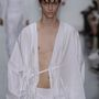 Craig Green modellje