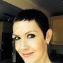 Mostanra elkezdett visszanőni Claire Atkins haja