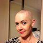 Egy portré a kemoterápia utánról