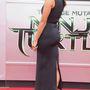 Tia Mowry-Hardrict színésznő nem játszik a Tini Nindzsa Teknőcökben