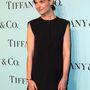 Katie Holmes, az új Audrey Hepburn, szintén áprilisban, Tiffany-nál.