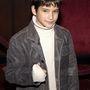 Tyler Posey 11 évesen