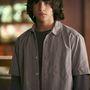 Tyler Posey 15 évesen – ekkor már benne volt a Brothers and Sisters (Testvérek) című sorozatban 4 rész erejéig