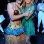 A hétvégi Teen Choice Awardson Jennifer Lopezzel készült képek